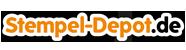 Stempel-Depot.de - Logo